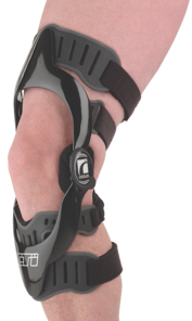 Ossur CTi Knee brace
