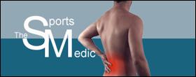 TheSportsmedic